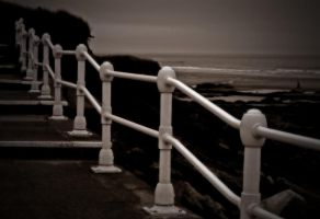 the rising by awjay