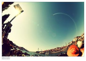 redbull air race 03 by anti-praxe
