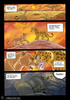 HALF BREED pag1 by RUNNINGWOLF-MIRARI