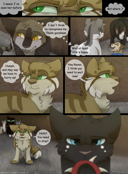 E.O.A.R - Page 129 by PaintedSerenity