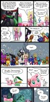 Team Pecha's Mission 4 Page 6 by Galactic-Rainbow