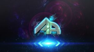 AA project by dagnis113