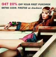 Online Women Clothes Shopping in UK - MYNC by mynoveltyclosest