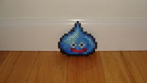 Slime Bead Sprite by Night-TAG