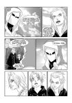 C2 Page 16 by Mobis-New-Nest