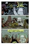 Little Known Fact pg2 by paulmaybury