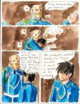 FMA:L Chapter 6 Page 22 by StarlightShymmer