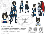 Filia Reference Commission Completed by Mangostaa