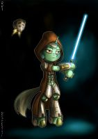 Master Heartstrings by Distoorted