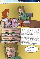 Boe-page35 by Abrr2000