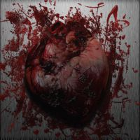 Heart by probably-edible