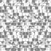 Cubed Seamless Pattern 11 by FantasyStock