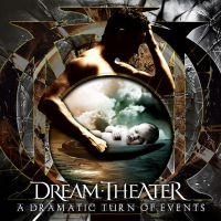 Dream Theater - A Tribute to... by se7te