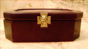 SPN Jewelry Box Front by Ms-Mordant