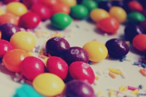 skittles by Fridapida