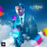 Fortune by Che1ique