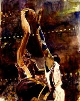 basketball2 by aaronphilby