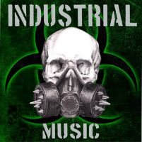 Industrial Music by Z-ompire