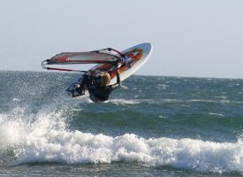 windsurf_ by jvg2