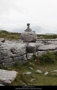 The Burren16 by faestock