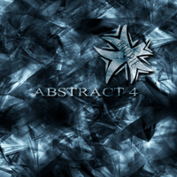Abstract 4 by xBooGiEMaNx