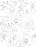 Des and Milton Roughs - Page 2 by MDetector5