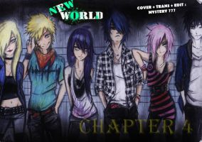 NW_page_cover by mysteryNVFC