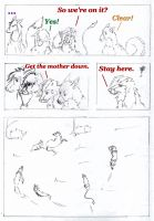 Baikal_RoundOne_Page50 by Paranoid-line