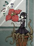 Song of the Flowerpot by Ray-kbys