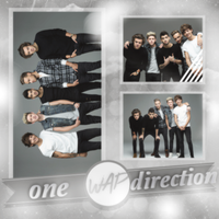 One Direction Photopack (25) by Nialllovee