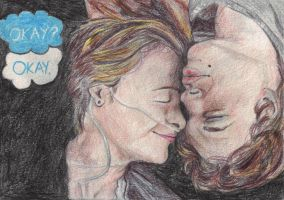 Tfios by Aevin1