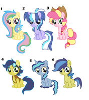 Crack shipping adopts [CLOSED] by Icicle212