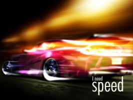 need speed by switchu
