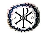 Template For Chi Rho Tattoo by mcnasty6971