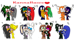 +_Couple adopts_+ by melissa03