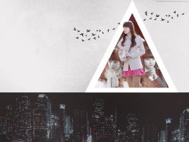 Suzy graphic by LoveSickBG