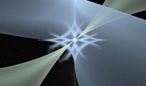 spherical3d071514Aa by fractal2cry