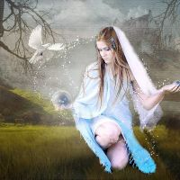 The Wish by Frani54