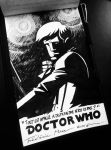 DOCTOR WHO: ELEVENTH 'S END by Frederic-Mur