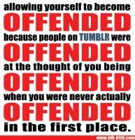 Tumblrception by blk-kitti