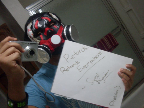 fansign. by Crystalvix07