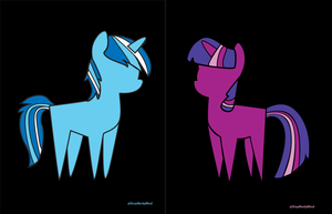 BroNYcon Restroom Signs final by NerdyMind