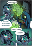 [Page 5] Midnight and Smooth by CutePencilCase