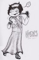 Hades loves you 8D by EmiiriOrochi
