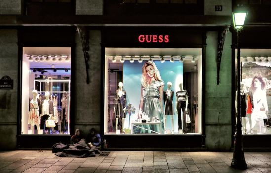 Guess by cahilus