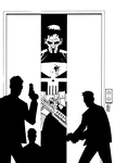 Punisher by GiP7