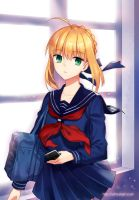 master arturia by digh211