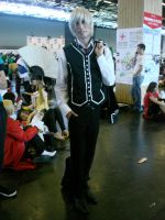 Japan  Expo 2010 - photo 17 by moulinneufbeast