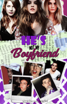He's Not My Boyfriend by SwizzleLautnie13