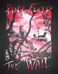 Pink Floyd - The Wall by inspirational-dreams